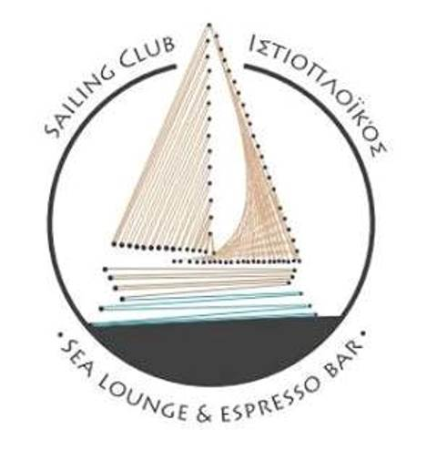 istioploikos sea lounge